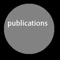 publicationsbutton